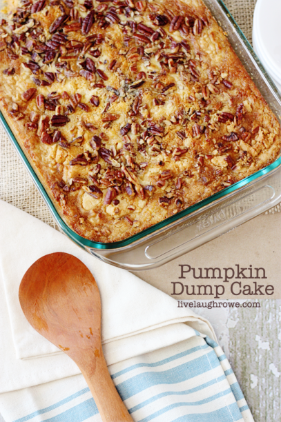 Delicious-Pumpkin-Dum-Cake-with-livelaughrowe.com_