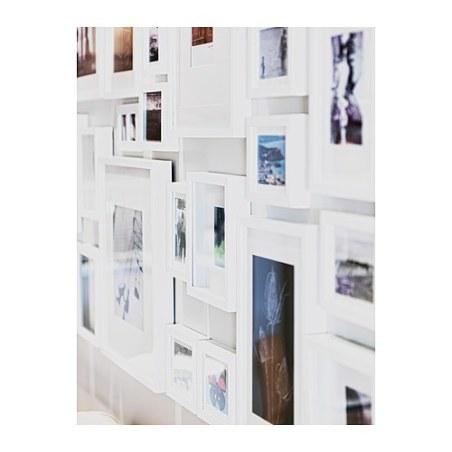 ribba-frame-white__0123068_PE259564_S4