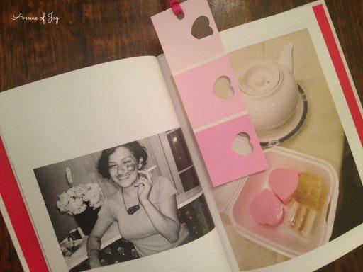 photo 2 copy 4