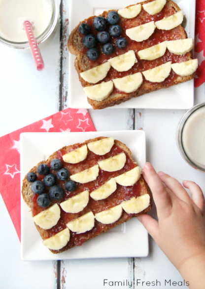 4th-of-July-Breakfast-FamilyFreshMeals.com_