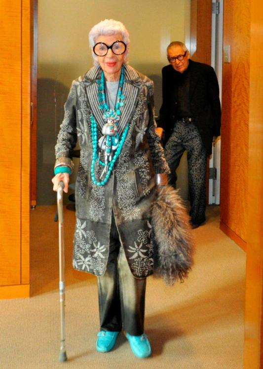 dsc14-iris-apfel-husband-of-64-years-carl-apfel