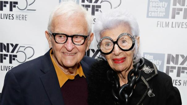 la-et-mn-albert-maysles-iris-apfel-movie-grey-001