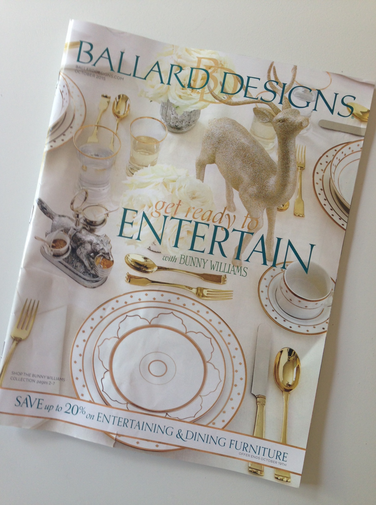 don t miss these ballard designs finds avenue of joy i was leafing through my ballard designs catalog and quite a few things were catching my eye and lots on sale so i decided to go online and further my