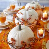 pumpkin-decorating-101696530