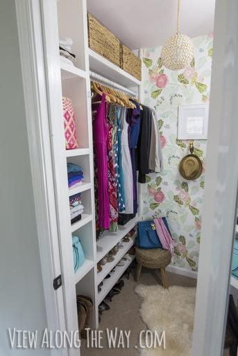 closet_left