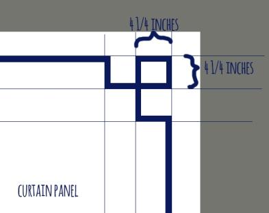 how_to_measure_greek_key_diagram
