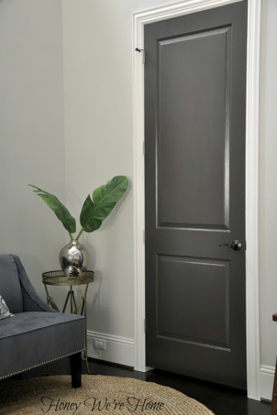 inside-of-a-front-door-painted-dark-gray-or-charcoal-almost-black-kendall-charcoal