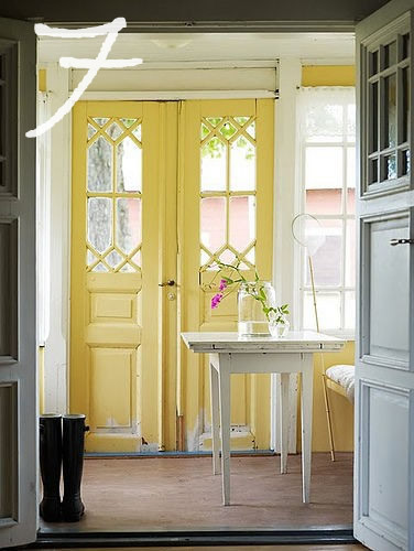 inside-of-front-door-painted-yellow