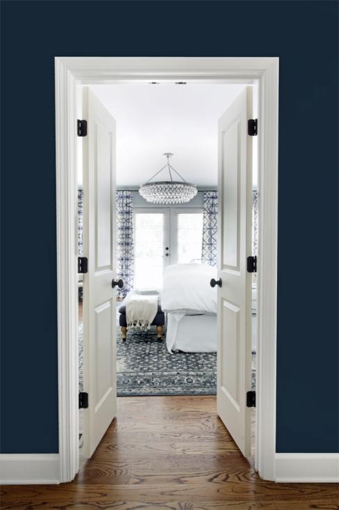 19 - Bedroom - Lo_zpsk1sscpai