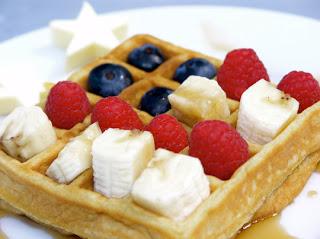 162009_07_02-Breakfast