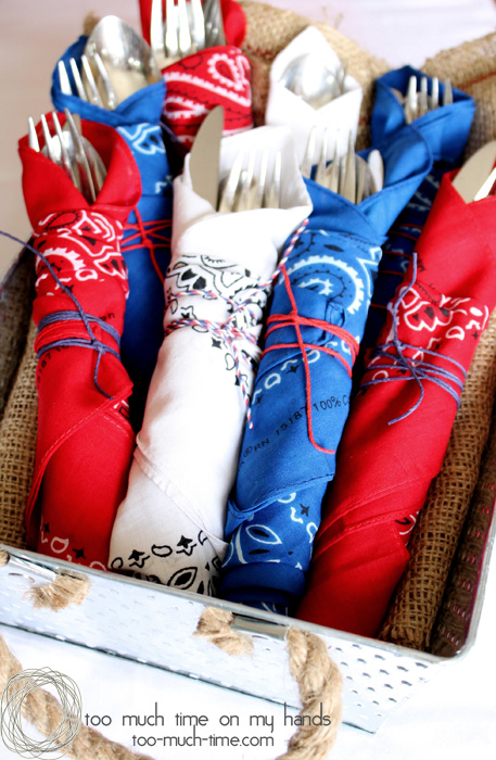 Bandana-Utensil-Bundles-l-Too-Much-Time-on-My-Hands-4-copy